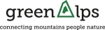 greenAlps facing regional and European biodiversity standards for the Alps