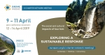 Conference on Sustainable Tourism