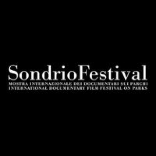 Submit your documentary for the Sondrio Film Festival 2019