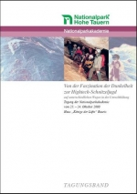 "Proceedings ""Different ways for Environmental Education"""