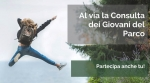 Creation of a Youth Advisory Board in the Prealpi Giulie Natural Park
