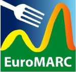 EuroMARC : Guidelines for the development, promotion and communication of mountain foods