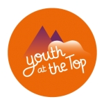 Youth at the Top 2018
