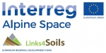 Links4Soils summer school