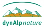 "Symposium of ""Alliance in the Alps"""