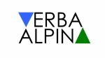 Verba Alpina: Working for the preservation of Alpine dialects