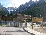 Renewable energies in Alpine protected areas: Conflicting interests and the need for action in the view of protected areas