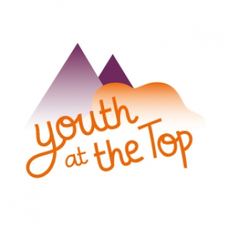 "Take part in the ""Youth at the top 2016"" initiative"