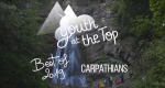 Best of Youth at the Top 2019: Carpathians