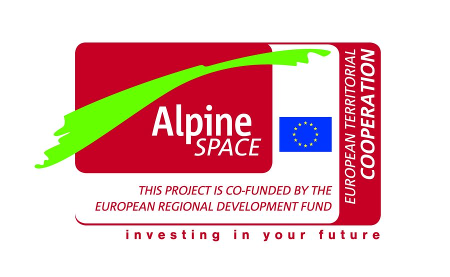 LogoAlpineSpace