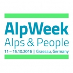 The AlpWeek 2016 report is now online!