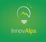 The InnovAlps Project: ALPARC has chosen three pilot regions having an innovative approach to regional development