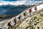 © UNESCO-Welterbe Swiss Alps Jungfrau-Aletsch