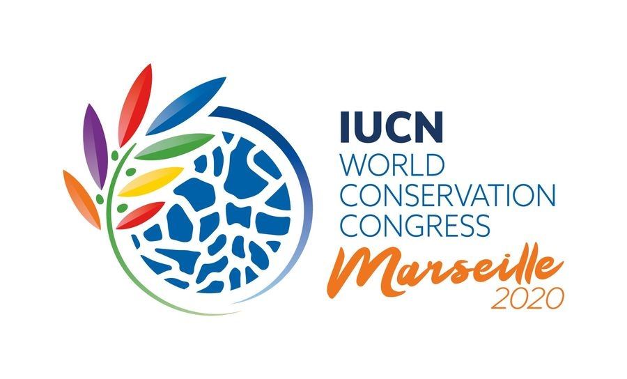ALPARC at the IUCN World Conservation Congress 2021